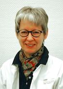 Dr. Sabina Copes van Hasselt
